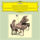クリストフ・エッシェンバッハ - モーツァルト:キラキラ星変奏曲、2台のピアノのためのソナタ 他