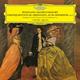 アマデウス弦楽四重奏団 - 《不協和音》《ホフマイスター》~モーツァルト:弦楽四重奏曲集Vol.5