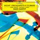 ハーゲン弦楽四重奏団 - モーツァルト:弦楽四重奏曲集Vol.6