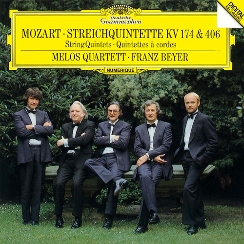 Wolfgang Amadeus Mozart 260th ...