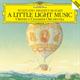 オルフェウス室内管弦楽団 - リトル・ライト・モーツァルト~音楽の冗談