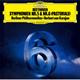ヘルベルト・フォン・カラヤン - ベートーヴェン:交響曲 第5番《運命》・第6番《田園》