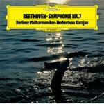 ヘルベルト・フォン・カラヤン - ベートーヴェン:交響曲 第7番・第8番