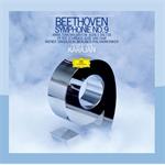 ヘルベルト・フォン・カラヤン - ベートーヴェン:交響曲 第9番《合唱》