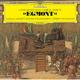 ヘルベルト・フォン・カラヤン - ベートーヴェン:劇音楽《エグモント》、ウェリントンの勝利