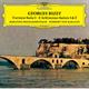ヘルベルト・フォン・カラヤン - ビゼー:《カルメン》第1組曲、《アルルの女》第1・2組曲
