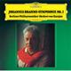 ヘルベルト・フォン・カラヤン - ブラームス:交響曲 第2番、悲劇的序曲