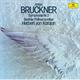 ヘルベルト・フォン・カラヤン - ブルックナー:交響曲 第5番