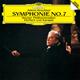 ヘルベルト・フォン・カラヤン - ブルックナー:交響曲 第7番