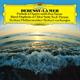ヘルベルト・フォン・カラヤン - ドビュッシー:交響詩《海》、牧神の午後への前奏曲|ラヴェル:亡き王女のためのパヴァーヌ、ダフニスとクロエ
