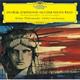 ヘルベルト・フォン・カラヤン - ドヴォルザーク:交響曲 第9番《新世界より》