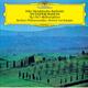 ヘルベルト・フォン・カラヤン - メンデルスゾーン:交響曲 第1番・第5番《宗教改革》