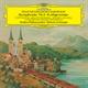ヘルベルト・フォン・カラヤン - メンデルスゾーン:交響曲 第2番《讃歌》