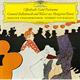 ヘルベルト・フォン・カラヤン - オッフェンバック:バレエ《パリの喜び》抜粋|グノー:歌劇《ファウスト》からのバレエ音楽
