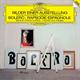 ヘルベルト・フォン・カラヤン - ラヴェル:ボレロ、スペイン狂詩曲|ムソルグスキー:組曲《展覧会の絵》