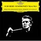 ヘルベルト・フォン・カラヤン - シューベルト:交響曲 第8番《未完成》・第9番《ザ・グレイト》