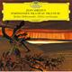 ヘルベルト・フォン・カラヤン - シベリウス:交響曲 第4番・第5番