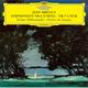 ヘルベルト・フォン・カラヤン - シベリウス:交響曲 第6番・第7番、交響詩《タピオラ》