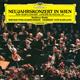 ヘルベルト・フォン・カラヤン - ニューイヤー・コンサート ライヴ 1987