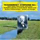 ヘルベルト・フォン・カラヤン - チャイコフスキー:交響曲 第1番《冬の日の幻想》、他