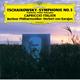 ヘルベルト・フォン・カラヤン - チャイコフスキー:交響曲 第3番《ポーランド》、イタリア奇想曲