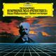 ヘルベルト・フォン・カラヤン - チャイコフスキー:交響曲 第6番 ロ短調 作品74 《悲愴》