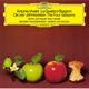 ヘルベルト・フォン・カラヤン - ヴィヴァルディ:協奏曲集《四季》