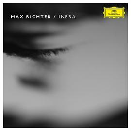 マックス・リヒター - インフラ