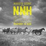 小曽根 真  featuring No Name Horses - ROAD