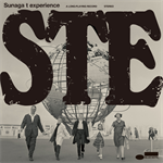 Sunaga t experience - STE