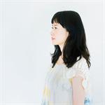 原田知世 - 私の音楽 2007 - 2016