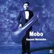 渡辺香津美 - MOBO
