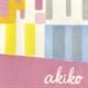 akiko - BEST 2005-2010