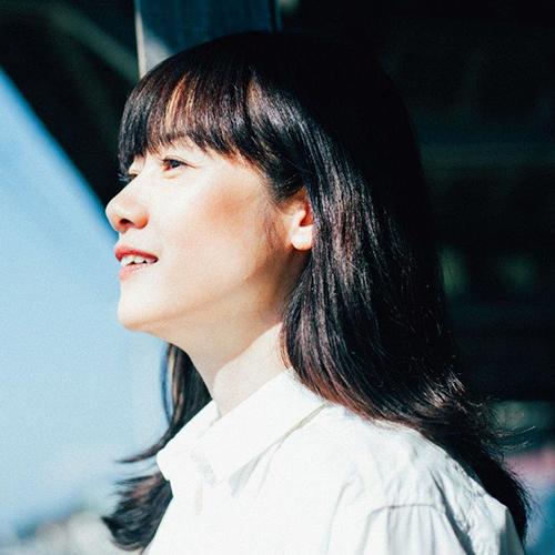 【音楽】原田知世、リ・レコーディングした「ロマンス」MVを公開…心地よい春風のようなフレッシュなサウンド