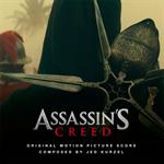 ジェド・カーゼル - 『アサシン クリード』 オリジナル・サウンドトラック