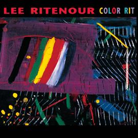 リー・リトナー - カラー・リット
