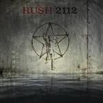 ラッシュ - 西暦2112年(40周年記念デラックス・エディション)