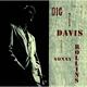 マイルス・デイヴィス - ディグ+2
