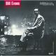 ビル・エヴァンス - ニュー・ジャズ・コンセプションズ+1