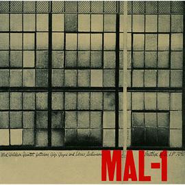 マル・ウォルドロン - マルー1