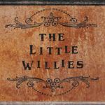 ザ・リトル・ウィリーズ