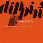 ハンク・モブレー - ディッピン