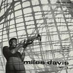 マイルス・デイヴィス - コンプリート・マイルス・デイヴィス Vol. 1