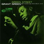 グリーン・ストリート+2