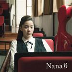 Nana - Nana 15 (通常盤)
