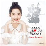 Nana - Cello Loves Disney