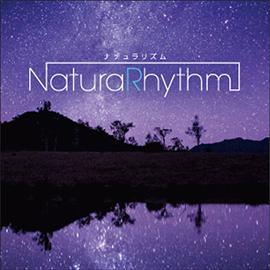 V.A. - NaturaRhythm~眠れない夜に