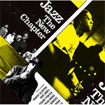 Various Artists - JAZZ THE NEW CHAPTER