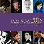 ヴァリアス・アーティスト - ジャズ・ナウ2015