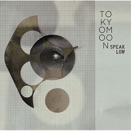 ヴァリアス・アーティスト - TOKYO MOON -Speak Low-